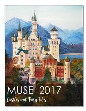 Medium muse 202017 20small 20image