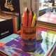 The Andy Warhol Museum gift shop