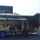 Crave Eatery is not your typical food truck Its a 40-foot mobile restaurant that seems about as big as a building
