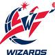 Thumb_washington_wizards