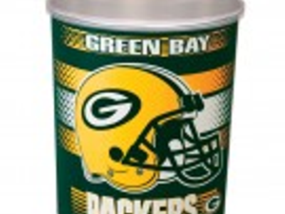 Packers 201 20gal