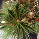 Thumb holiday 20season 20centerpiece 20medium