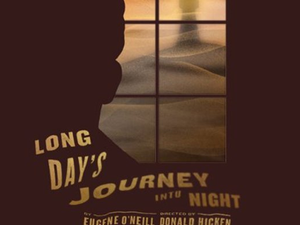 Main image long days journey into night 81
