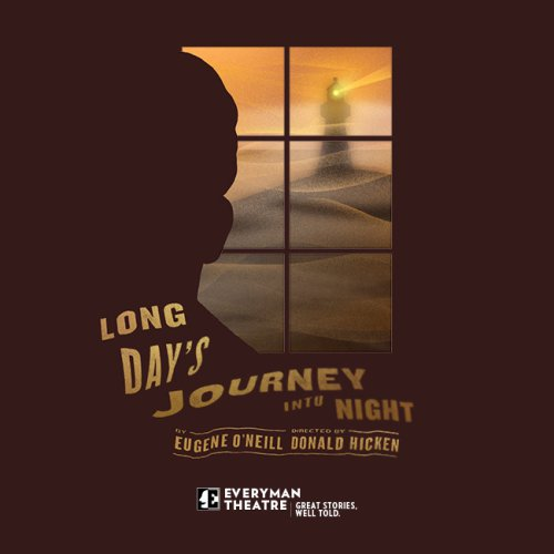Long days journey into night 81