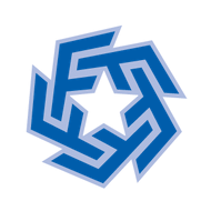 Fairman logo icon 1