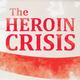 Thumb the heroin crisis logo