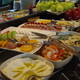 Thumb buffet brekafast 5078306699 300x200