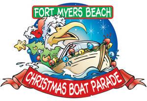 Medium holidayboatparade 2014 1024x704