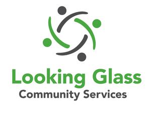 Medium lookingglass 202015 20rgb