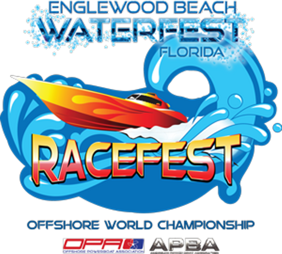 Racefest graphic2 cropped