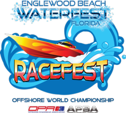 Medium racefest graphic2 cropped