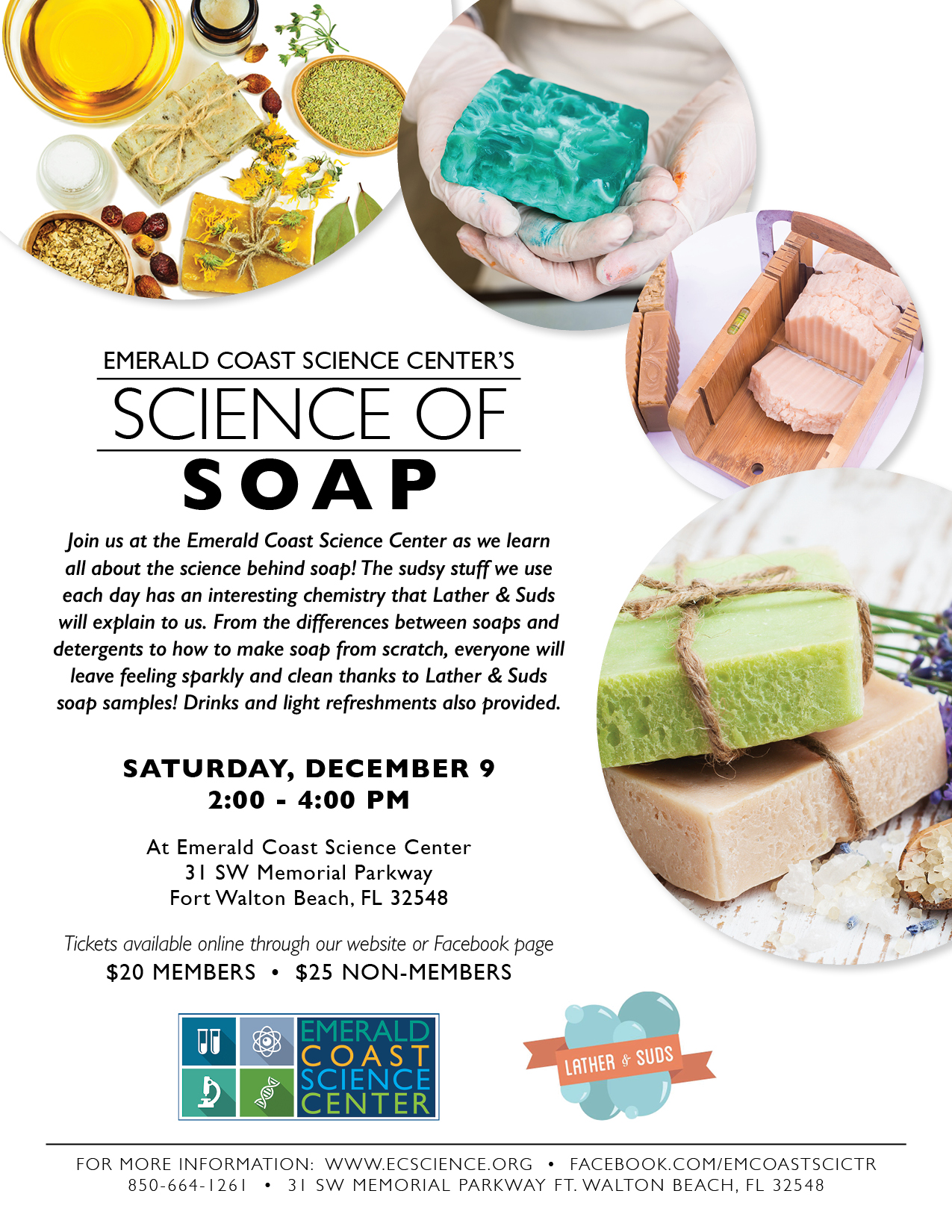 Science 20of 20soap 208.5x11 2012 9 17