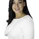 Dunkin's Diamonds Southwest Florida General Manager Sherelyn Mora.