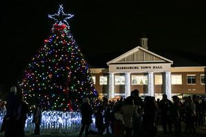 Medium 2014 dec   harrisburg christmas tree lighting 0196 s
