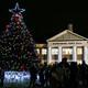 Thumb 2014 dec   harrisburg christmas tree lighting 0196 s