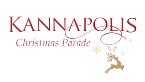 79th Annual Cannon Pharmacy Kannapolis Christmas Parade - start Dec 09 2017 0600PM