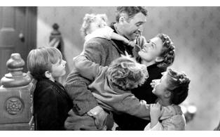 Its a wonderful life today 161213 tease 6c4093bd8740878eec896f32ba32a52d
