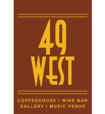 Medium 49west