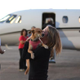 Pittsburgh Aviation Animal Rescue Transport (PAART)