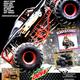 Thumb monster trucks 600x988