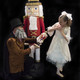 Chesco Dance Center presents three performances of The Nutcracker - 11212017 0143PM
