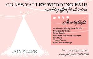 Medium grass valley wedding faire sacramento bridal show cropped
