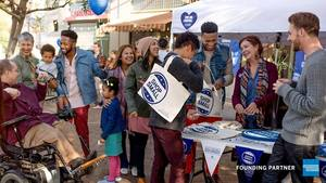 Small Business Saturday 2017 - start Nov 25 2017 0800AM
