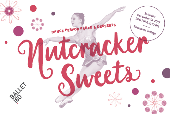 Nutcracker 20sweets 20image