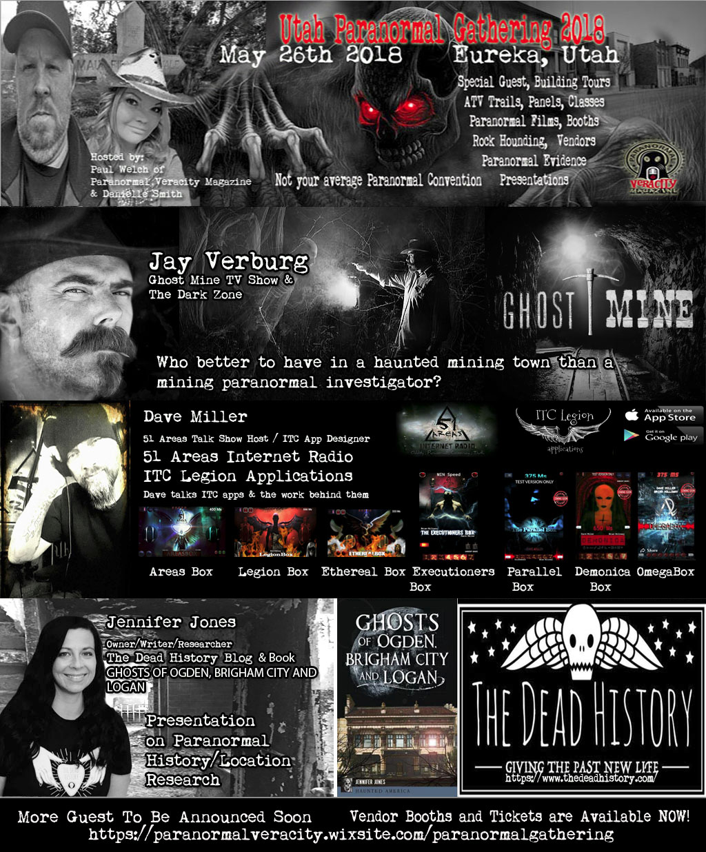 Paranormal 20gathering 20flyer 201