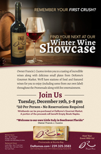 Medium rsdr 2028478 20wine 20showcase 20flyer 20dec 2019 20hr 1