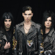 Black veil brides asking alexandria tickets 02 24 18 17 59c2fb773db8a