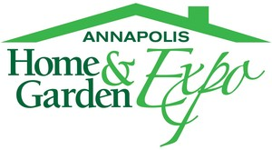 Medium annapolis 20home 20  20garden 20expo 20logo