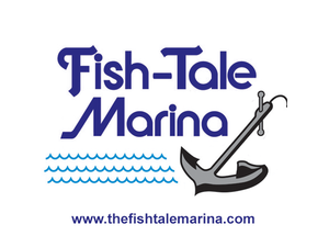 Fish-Tale Marina-Santini Plaza - Fort Myers Beach FL