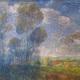 'Pennsbury Autumn' by Mark Dance.