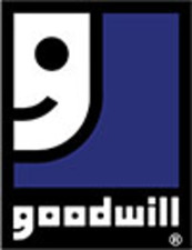 Medium goodwill 20smiling 20g  20r 20inside small