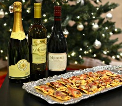 Medium_holiday_party_wines_appetizer_1