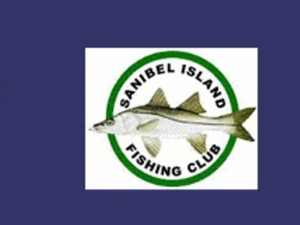 Main image fishing club banner