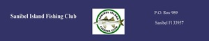 Fishing Club Holiday Party - start Dec 12 2017 0600PM