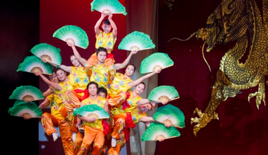 Main image peking 20chinese 20acrobats