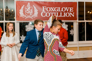 Medium foxglove 20cotillion 20 20gallery 0070