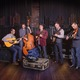 Images from Travelin McCourys