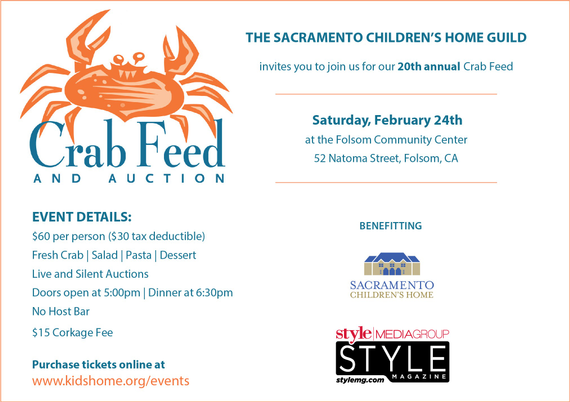 Crabfeed2018invitationfront