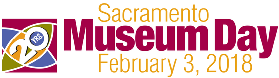 Sam 20museum 20day 202018 20no 20sponsors 20