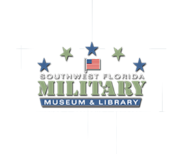 Southwest Florida Military Museum  Library - Cape Coral FL