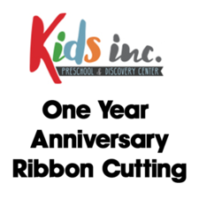 Medium kidsincribbon1