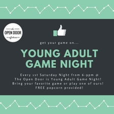 Medium young 20adult 20game 20night 20 1