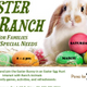 Main image 2018 20easter 20at 20the 20ranch 20graphic