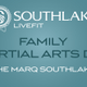 Main image livefit 20web 20banner 20family 20martial 20arts 20day 100
