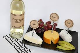 Wineandcheese