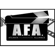 Afa 20logo resized 20 1